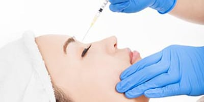 botox for eyes Halifax Service