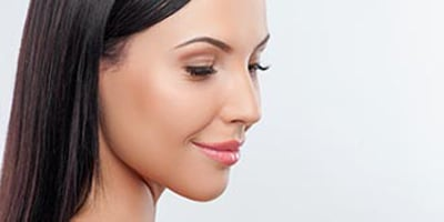 botox for droopy nose tip