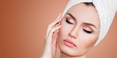 Botox facial lifting Halifax Leeds Nefertiti